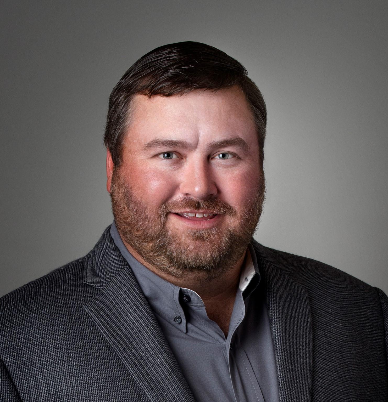 Cody Hughes photo, Lone Star Ag Credit Board of Directors