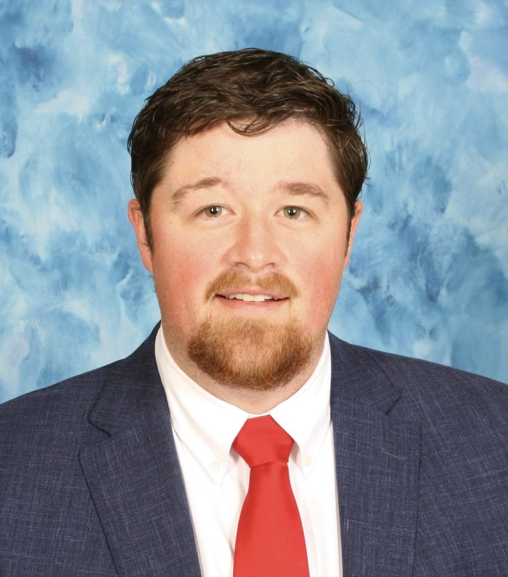 Ross Vinson is a Loan Officer at Lone Star Ag Credit in Sweetwater, Texas.
