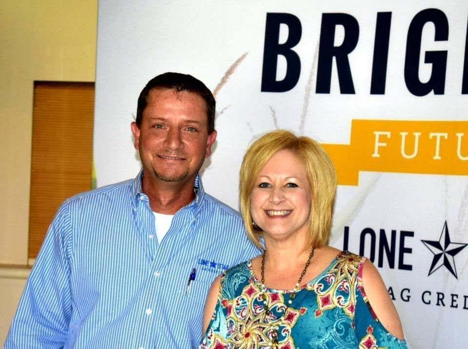 Jason Jones and Beth Niedert2