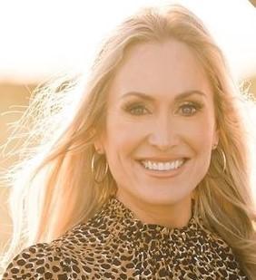 Stacey Schumacher, Board of Directors